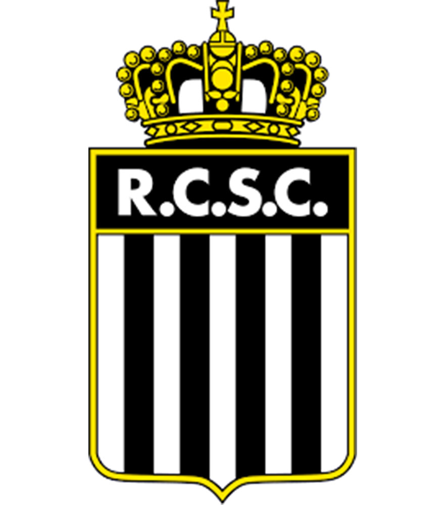 Logo du Sporting de Charleroi