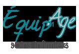 Logo Equip'Age